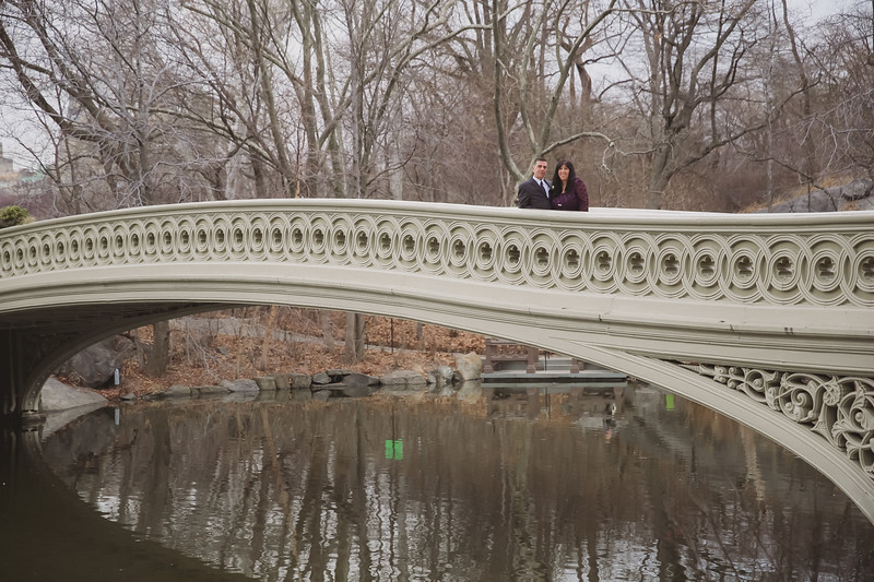Central Park Wedding - Diane & Michael-63.jpg