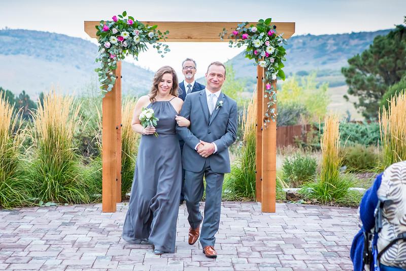 20170929_Wedding-House_0687.jpg
