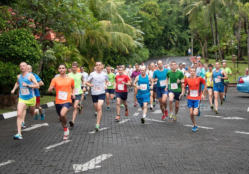 20170130_1-Mile Race_03.jpg