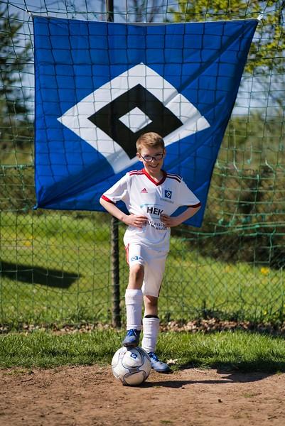 hsv-fussballschule---wochendendcamp-hannm-am-22-und-23042019-z-48_32787648297_o.jpg