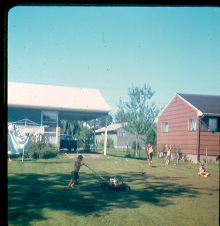 b-summer-69-004.jpg