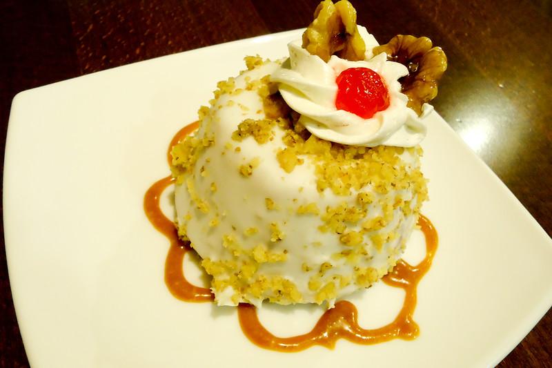 birthday-dessert_4903138000_o.jpg