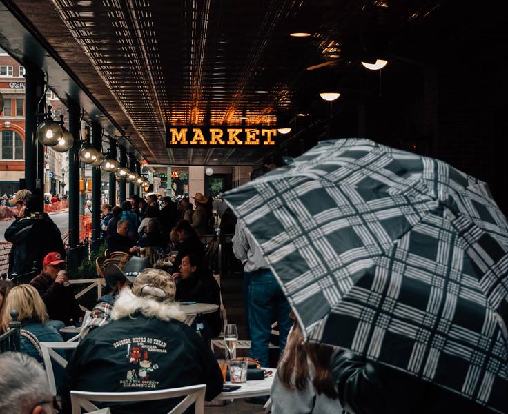Market umbrella 1.jpg