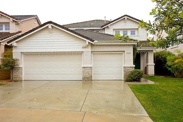 5425 Panoramic Lane, San Diego, CA 92121