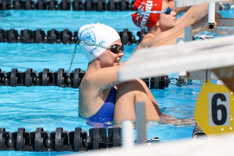 9.23.20 CSN Varsity Swim Meet-211.jpg