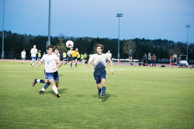 SHS Soccer vs Dorman -  0317 - 106.jpg