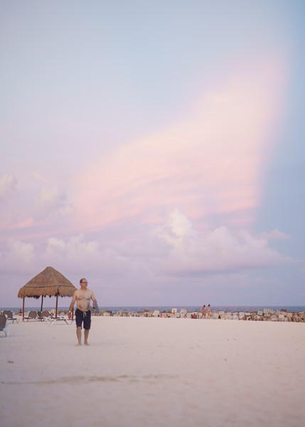 20170814_Cancun_318.jpg