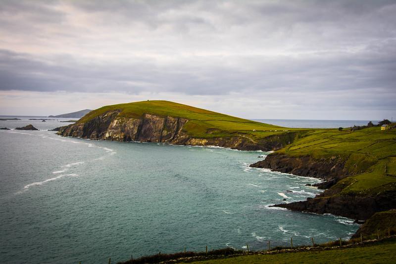 Ireland137.jpg