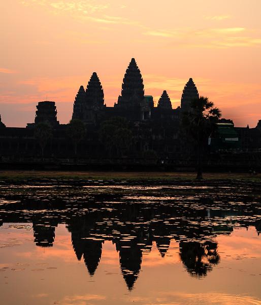 Cambodia-9813-Edit.jpg