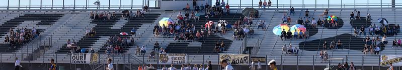 2017-02-04 State Tourney GHS vs Mesa 1-0