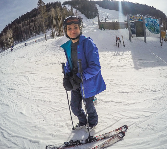 Taos Skiing 2015-0110196.jpg