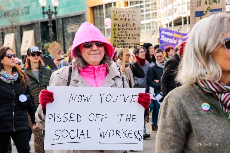 _W5A0239c Now You've Pissed of the Social Workers©Sandy Morris.jpg