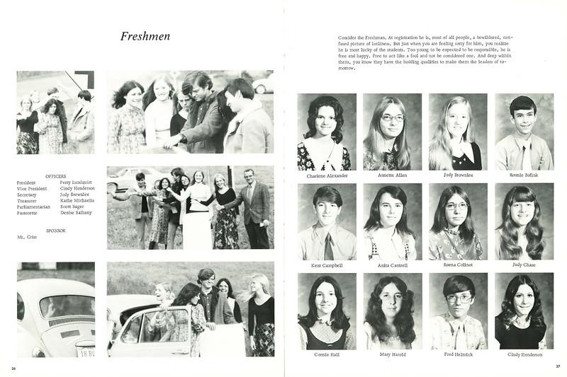 1973 ybook__Page_15.jpg