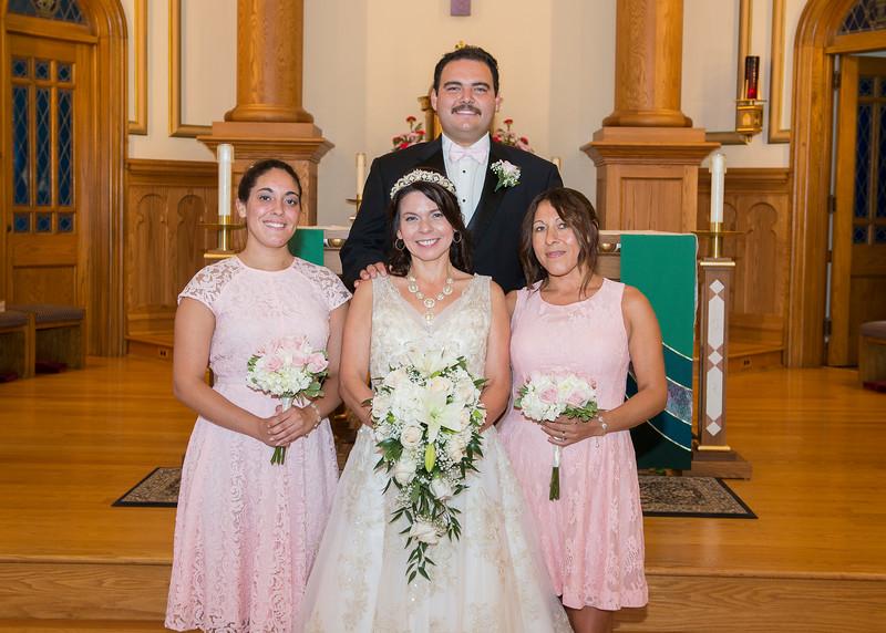 Guarino-Wedding-0187.jpg