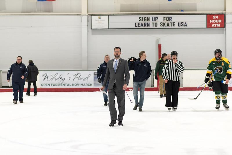 Howard Ice Hockey-933.jpg