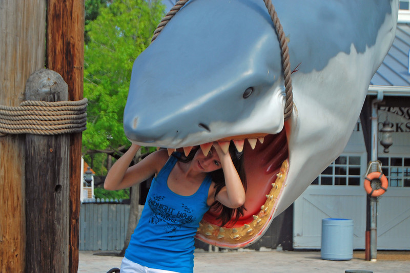 104 Universal Studios and Islands of Adventure May 2011.jpg
