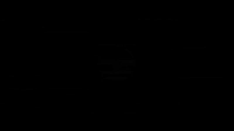 Appalachian Dawn Trailer.mp4
