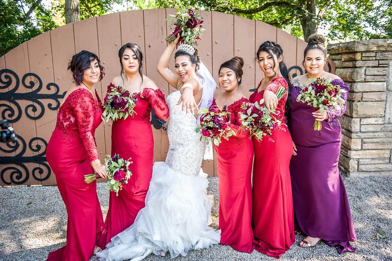 Valeria + Angel wedding -507.jpg