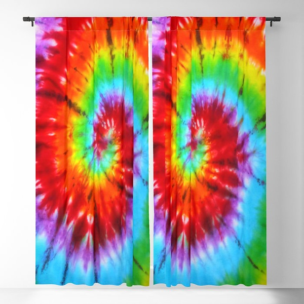 tie-dye-0143063455-blackout-curtains.jpg
