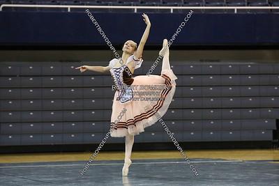 #19 Ella V- MM- Swanhilda