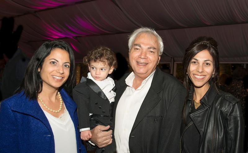 Dekelya and Family.jpg