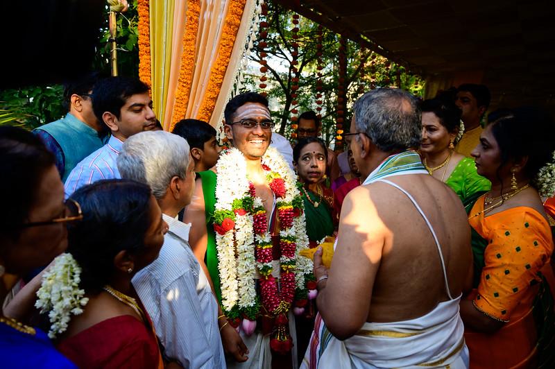 2019-12-Ganesh+Supriya-5188.jpg