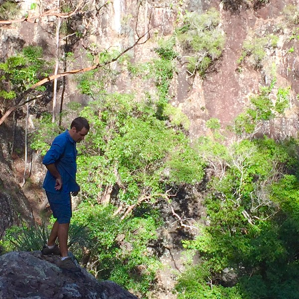 SunshineCoast_GreatWalk