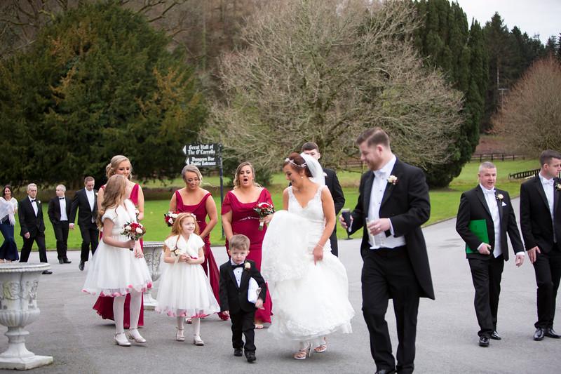 wedding (374 of 909).JPG