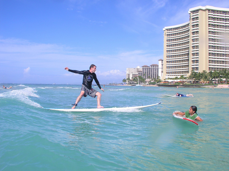 Surfing Waikiki Feb 2011 - 60.jpg