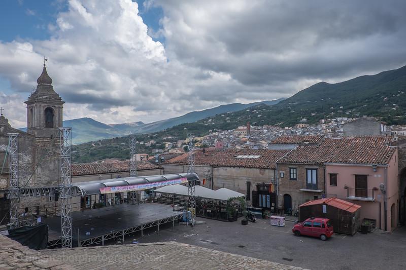 Sicily 2016-262.jpg