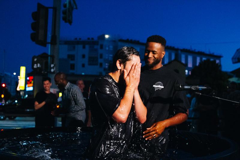 2019_09_08_Baptisms_Hollywood_MR-06.jpg