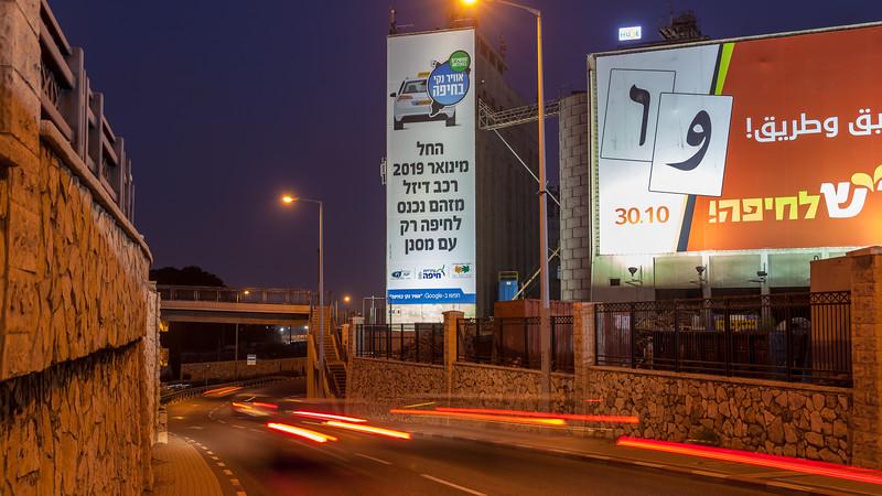 10-17-18 Huge Iria Dizel Haifa tall (9 of 33).jpg