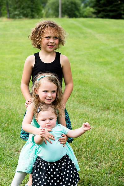 Extended-Family-Pictures-Middleville-Michigan-11.jpg