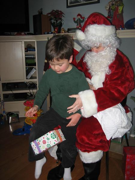Christmas 2006 & Other 114.JPG