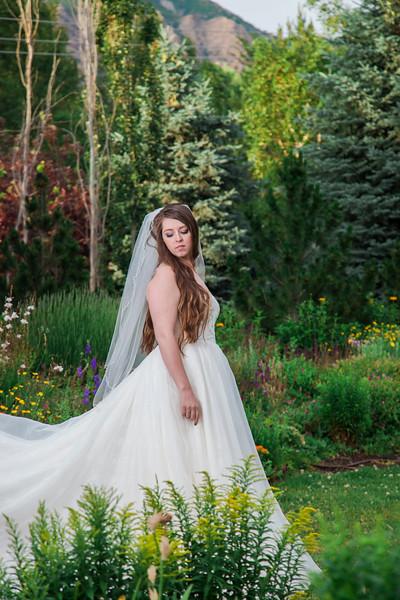 abbie-oliver-bridals-64.jpg