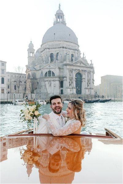 Fotografo Venezia - Wedding in Venice - photographer in Venice - Venice wedding photographer - Venice photographer - 164.jpg
