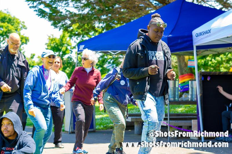 RichmondPride2019-514.jpg