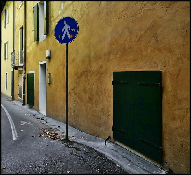 2007-09-Bassano-Grappa--050.jpg