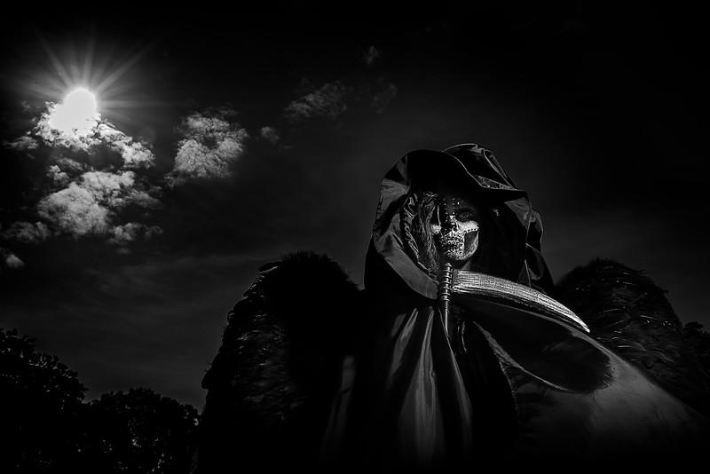 photographer-in-kingston_Ian-Trayner-0346_bw.jpg