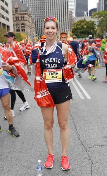 Scotia Tara.jpg