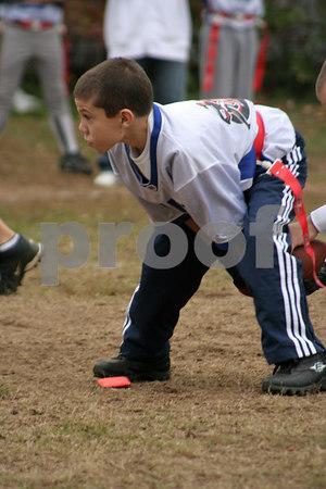 10/22/2006 2PM Giants vs. Colts