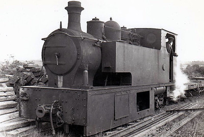OTHER IRISH NARROW GAUGE RAILWAYS