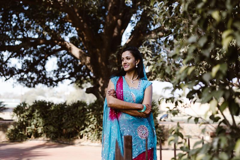 Candid Wedding Photographer Ahmedabad-1-118.jpg