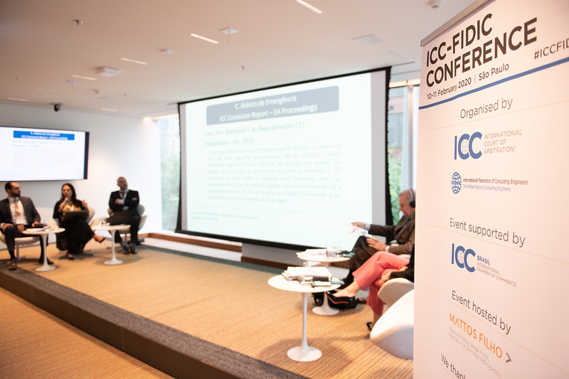 2020-icc-fidic-conference-on-construction-contracts_49546567303_o.jpg