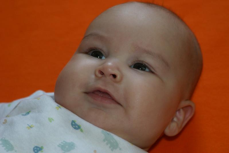 Babies-13.jpg