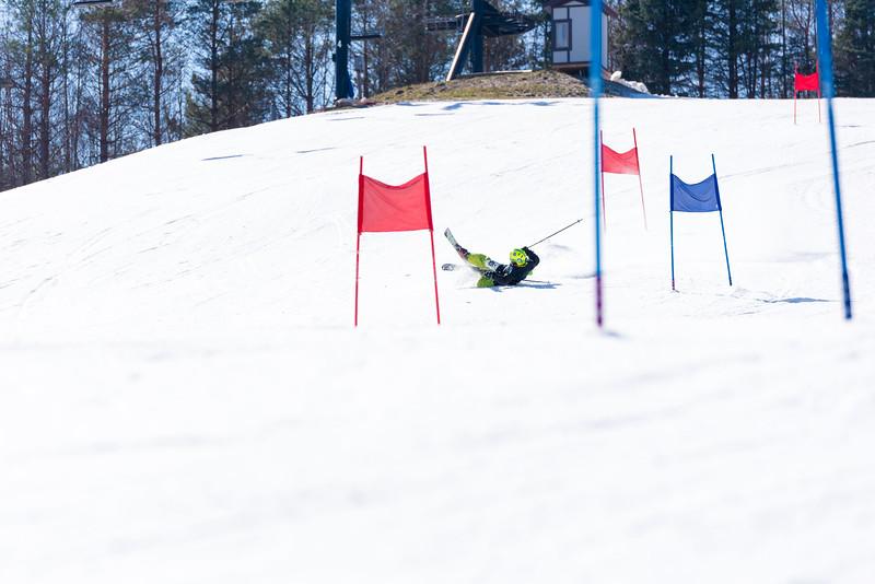 56th-Ski-Carnival-Sunday-2017_Snow-Trails_Ohio-2566.jpg