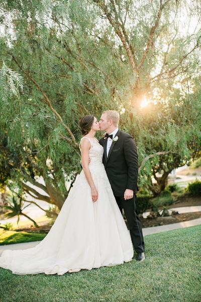 150626 Owen Wedding-0465.jpg