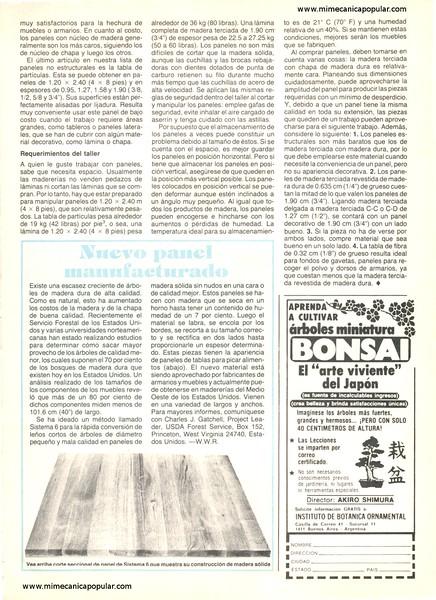 madera_para_sus_muebles_febrero_1987-04g.jpg
