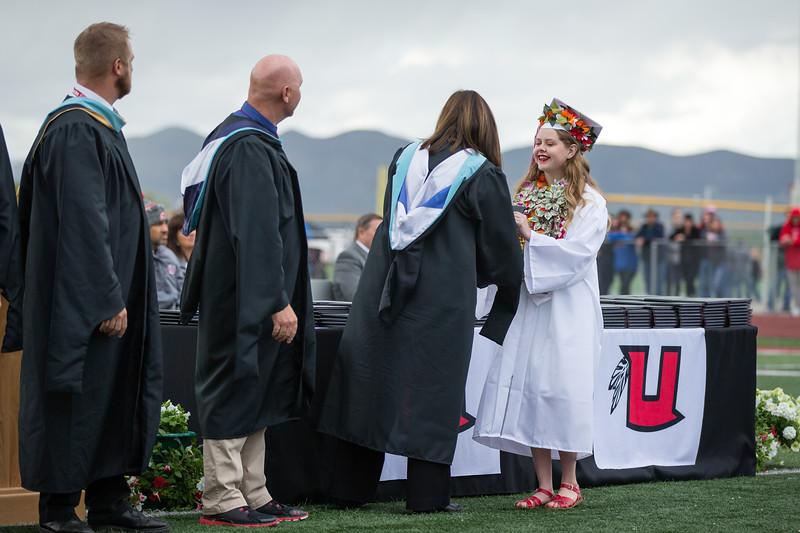 2019 Uintah High Graduation 130.JPG