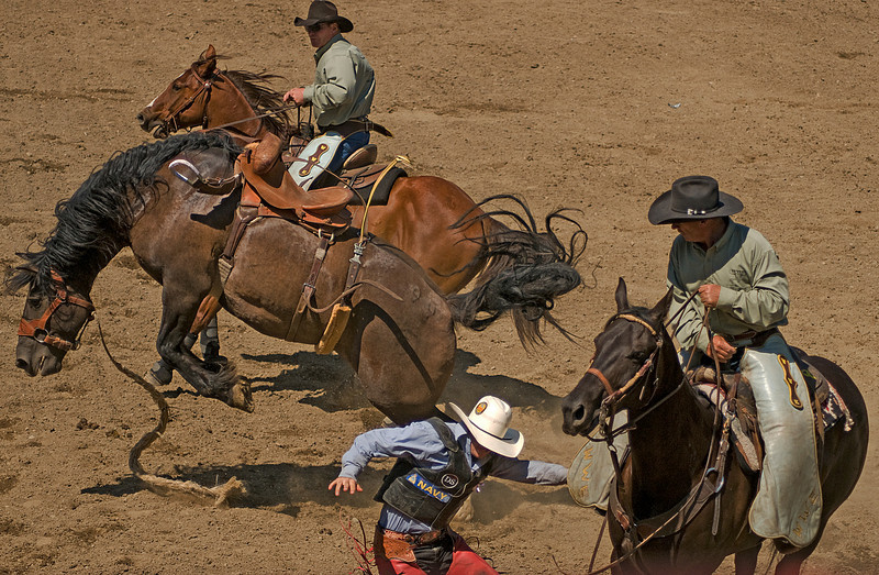COOMBS RODEO-2009-3633A.jpg
